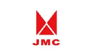 万博体育官网登录手机登录_万博max手机客户端_万博登陆手机网页版.png