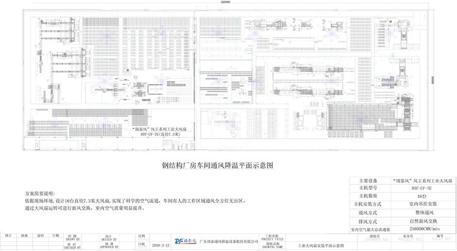 钢结构厂房车间万博登陆手机网页版万博体育官网登录手机登录