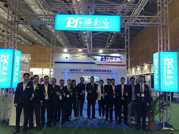 第十九届深圳国际机械展