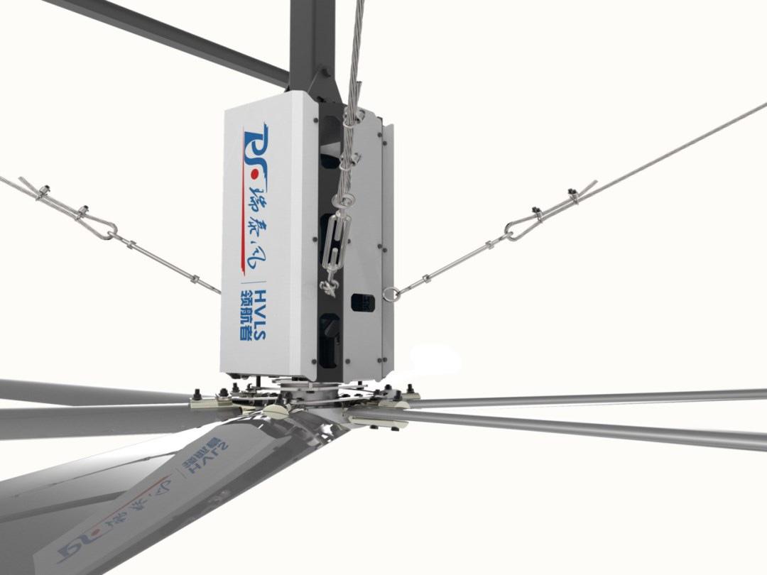 您见过直升机式的超大万博max手机客户端吗